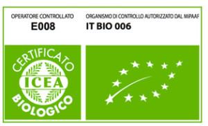 certificato_biologico_padova