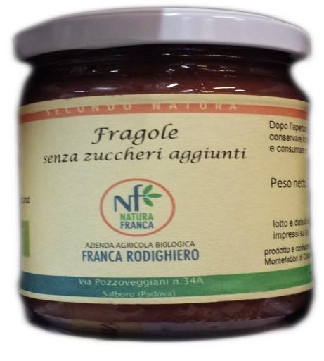 fragole_senza