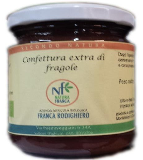 conf_fragole