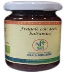 fragole_balsam