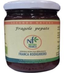 fragole_pepate