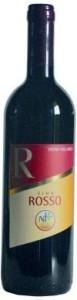 vino_rosso_min